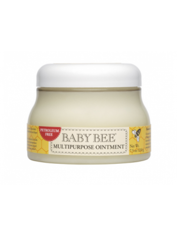 Baby Bee All Multi Purpose kräm