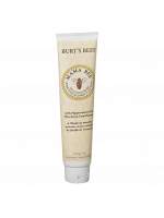 Baby Bee Mamma foot cream