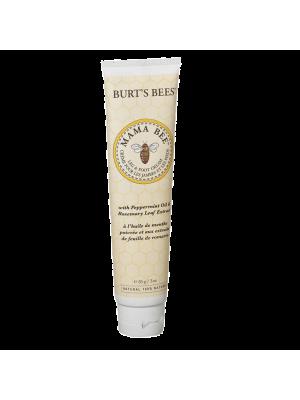 Baby Bee Mamma foot cream