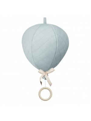 Musikmobil Ballong Mint
