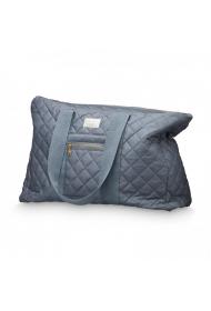 Weekend Bag Charcoal