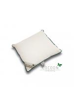 Ekologisk kudde Junior/Vuxen 50×60 cm