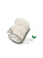 Ekologiskt täcke Junior/Vuxen 150×210 cm