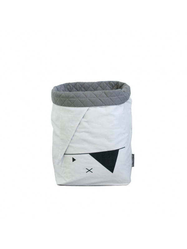 Storage Bag Pirate