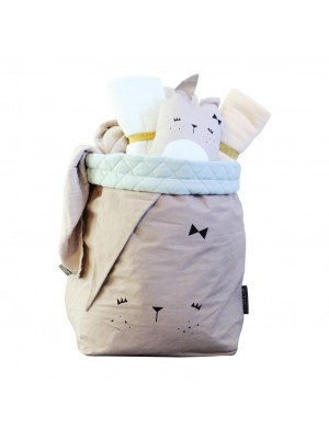 Storage Bag Bunny