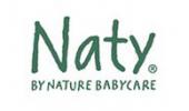 https://www.organicbaby.se/naty-sv-se