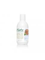 Naty ECO Bubbelbad 250ml