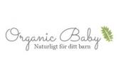 Organic Baby