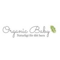Organic Baby AB