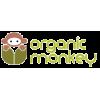 Organic Monkey