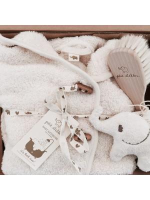 Gift set - Bad från Petit Stellou