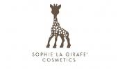 Sophie La Girafe Cosmetics