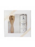 Sophie La Girafe Cosmetics Giftbox