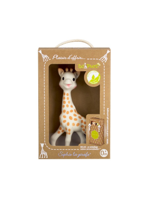 Sophie La Girafe Original