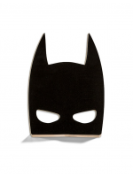 Batman Hylla