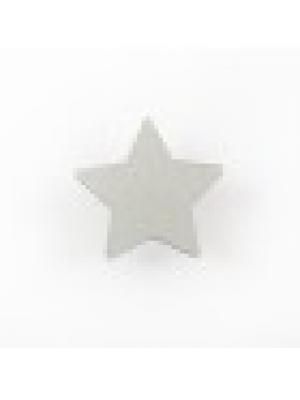 Stjärnkrok Silver Limited Edition