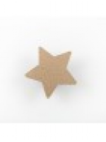 Stjärnkrok Guld Limited Edition