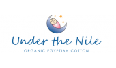 https://www.organicbaby.se/under-the-nile-sv-se