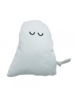 Spöke med prasselljud